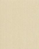 VG4430 Vertical Silk Wallpaper White