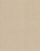 VG4431 Vertical Silk Wallpaper White