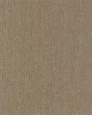 VG4432 Vertical Silk Wallpaper Black