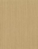 VG4433 Vertical Silk Wallpaper Beige