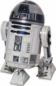 RMK1592GM Star Wars Classic R2D2 Giant Wall Decals