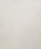 GM7500 Labyrinth Wallpaper