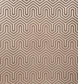 GM7501 Labyrinth Wallpaper