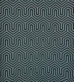 GM7502 Labyrinth Wallpaper