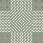 GM7514 Framework Wallpaper