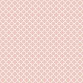 GM7515 Framework Wallpaper