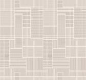 GM7529 Remodel Wallpaper