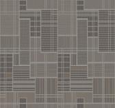 GM7530 Remodel Wallpaper