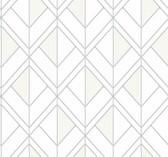 GM7550 Diamond Shadow Wallpaper
