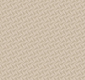 GM7572 Petite Pivots Wallpaper