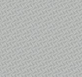 GM7573 Petite Pivots Wallpaper