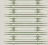 GM7588 Dash & Dart Wallpaper