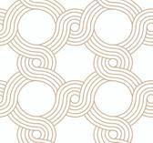 GM7593 The Twist Wallpaper