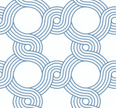 GM7594 The Twist Wallpaper
