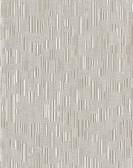 TL6006N Mosaic Weave Wallpaper