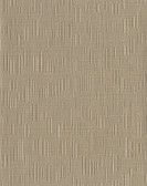 TL6007N Mosaic Weave Wallpaper
