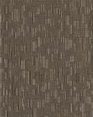 TL6009N Mosaic Weave Wallpaper