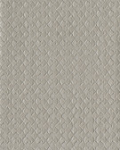 TL6013N Impasto Diamond Wallpaper