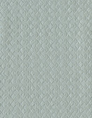 TL6014N Impasto Diamond Wallpaper