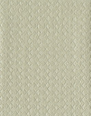 TL6015N Impasto Diamond Wallpaper