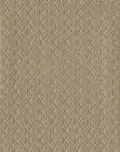 TL6016N Impasto Diamond Wallpaper