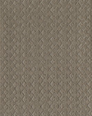 TL6017N Impasto Diamond Wallpaper