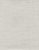 TL6138N Pincord Wallpaper