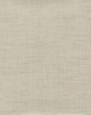TL6139N Pincord Wallpaper