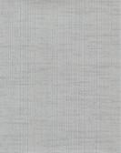 TL6140N Pincord Wallpaper