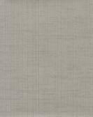 TL6141N Pincord Wallpaper