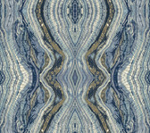 PSW1108RL Kaleidoscope Peel and Stick Wallpaper