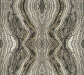PSW1110RL Kaleidoscope Peel and Stick Wallpaper
