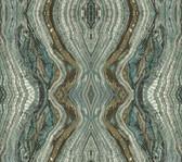 PSW1112RL Kaleidoscope Peel and Stick Wallpaper