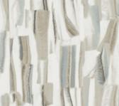 PSW1118RL Taj Marble Peel and Stick Wallpaper
