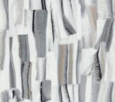 PSW1119RL Taj Marble Peel and Stick Wallpaper