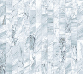 PSW1120RL Marble Planks Peel and Stick Wallpaper