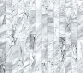 PSW1121RL Marble Planks Peel and Stick Wallpaper