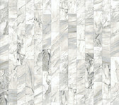 PSW1122RL Marble Planks Peel and Stick Wallpaper