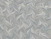 PSW1129RL Ebru Swirls Peel and Stick Wallpaper