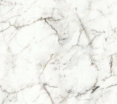 PSW1130RL Palace Marble Peel and Stick Wallpaper