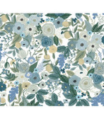 PSW1201RL Garden Party Peel and Stick Wallpaper