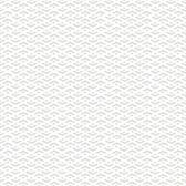 PSW1183RL Savannah Peel and Stick Wallpaper