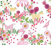 PSW1194RL Reverie Peel and Stick Wallpaper