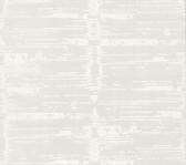 CI2312 Velveteen Wallpaper