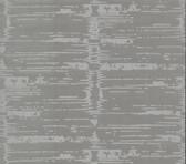 CI2313 Velveteen Wallpaper