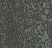 CI2325 Gilded Confetti Wallpaper