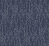 CI2355 Star Struck Wallpaper