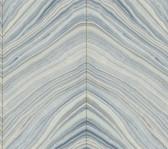 CI2412 Onyx Strata Wallpaper