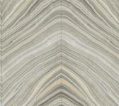 CI2416 Onyx Strata Wallpaper