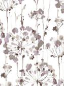 CI2424 Flourish Wallpaper